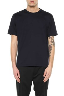 Z ZEGNA Short sleeves t-shirt