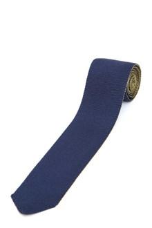 TONELLO Tie