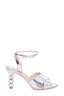 SOPHIA WEBSTER Natalia sandals