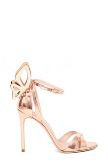 SOPHIA WEBSTER Chiara sandals