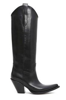 MAISON MARGIELA Texn boots
