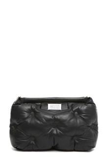 MAISON MARGIELA 'Glam Slam' large handbag