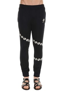 DAMIR DOMA X LOTTO Jersey sweatpants