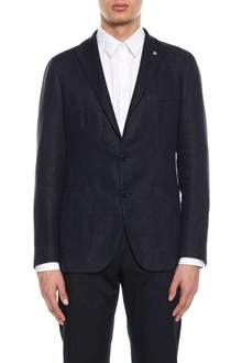 TAGLIATORE Knitted blazer