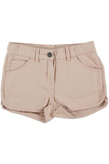 STELLA MCCARTNEY Emma girl shorts