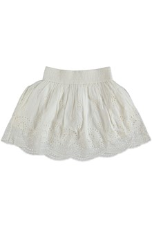 STELLA MCCARTNEY Reyna skirt