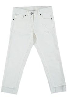 STELLA MCCARTNEY Paige jeans