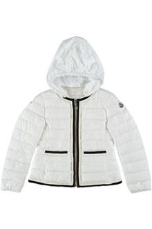 MONCLER Tecla Padded jacket