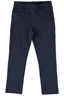 MONCLER Leggings pants