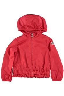 MONCLER Erina jacket