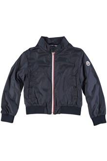 MONCLER 'Fabrice' jacket