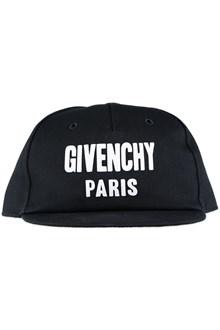 GIVENCHY H2101009