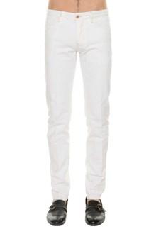 PT 01 Superslim jeans