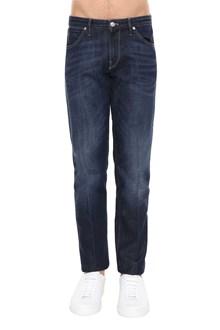 PT 01 Swing Superlim jeans