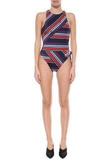 TOMMYXGIGI One-piece swimsuit