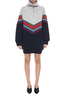 TOMMYXGIGI Sweatshirt dress