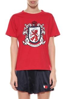 TOMMYXGIGI Printed t-shirt