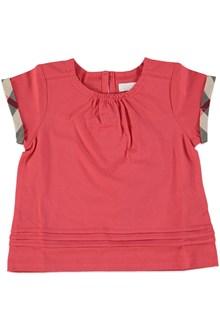 Burberry 'Gisselle' t-shirt