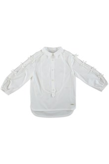 Burberry Shirt with bows
