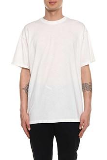REPRESENT Pin-Up print short sleeves t-shirt