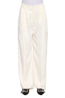 MAGDA BUTRYM Palazzo trousers