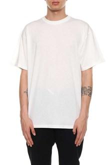 REPRESENT Back print short sleeves tshirt
