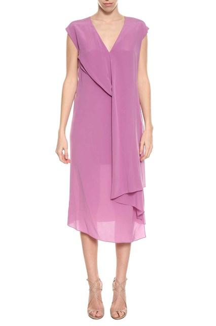 Dress Su Disponibile V Short Cdc Women Quinn 6wCxAIqqY