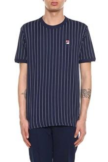 FILA Striped t-shirt