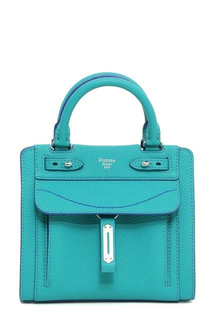 A toy togo handbag with strap Fontana Milano 1915 JgLW2htlO