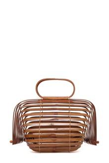 CULT GAIA Lilleth handbag
