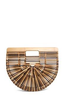CULT GAIA Ark small handbag