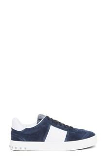 VALENTINO GARAVANI 'Flycrew' low-top sneaker