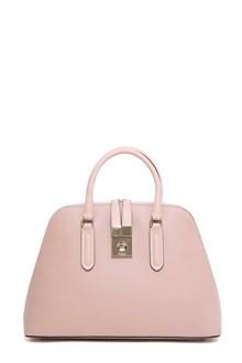 FURLA Milano M handbag