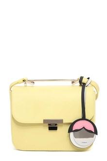 FURLA Elisir mini shoulder bag