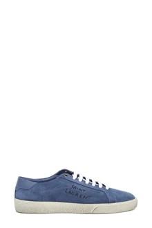 SAINT LAURENT 'Court Classic SL/06' sneaker