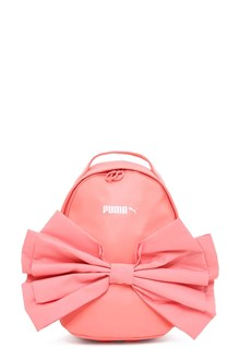 PUMA Backpack with bow