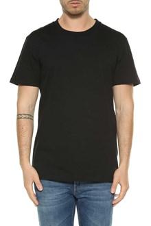 STELLA MCCARTNEY Back printed t-shirt