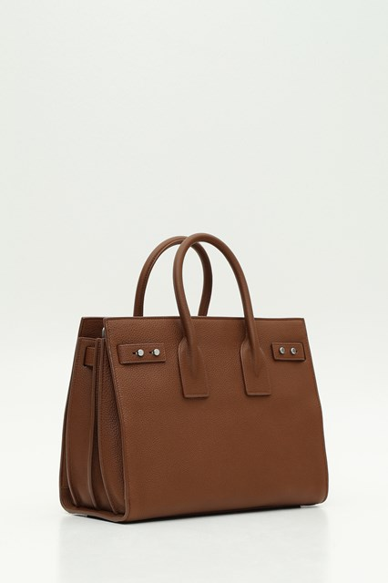 03b23990326b Women Small sac de jour souple bag disponibile su gaudenziboutique.com