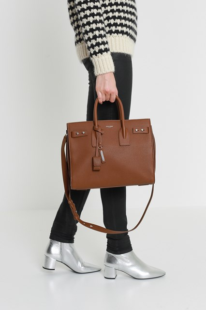 1418359b937b Women Small sac de jour souple bag disponibile su gaudenziboutique.com