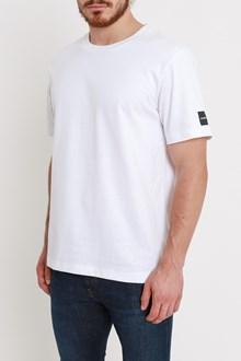CALVIN KLEIN JEANS Authentic Cotton Multi Logo
