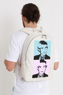 CALVIN KLEIN JEANS Zaino campus Warhol Portrait