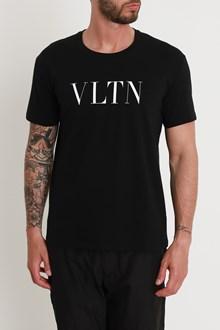 VALENTINO VLTN print TEE