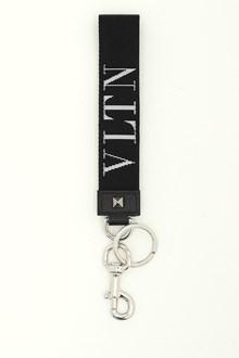 VALENTINO GARAVANI bag charm