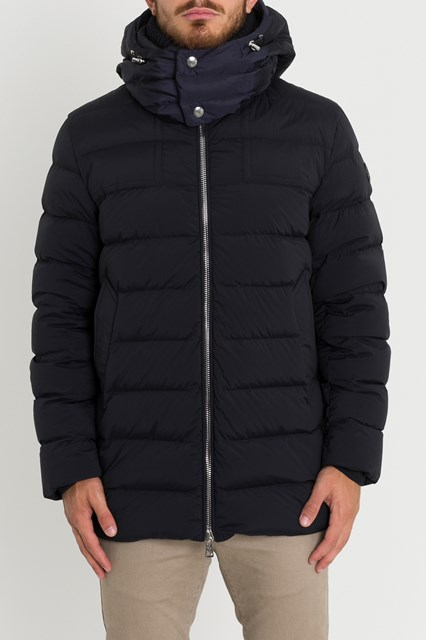 moncler jacket philippines