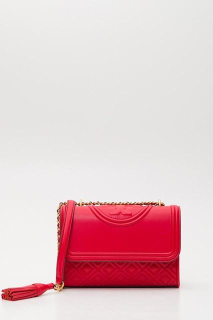 ec28d93f8729 Women Fleming crossbody bag disponibile su gaudenziboutique.com