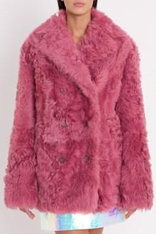 Abbigliamento Donna 201819 Inverno Tendenza Autunno Pelliccia Di 0tdIqxt
