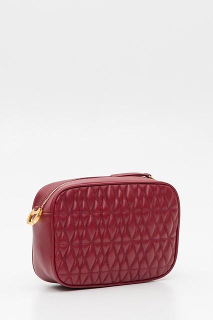 310e6fa9b9d88 Women Cometa Mini crossbody bag disponibile su gaudenziboutique.com