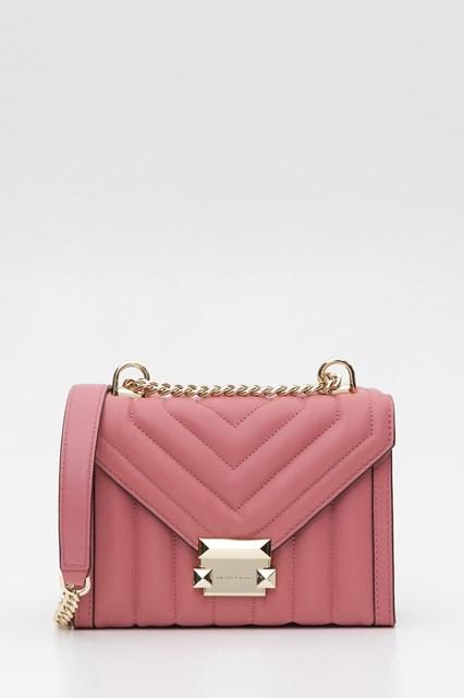 c61b31688e8ba8 Women Whitney small shoulderbag disponibile su gaudenziboutique.com