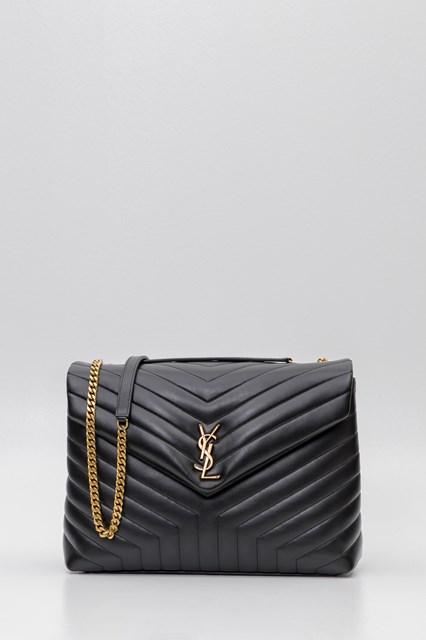 281a565d8482 Women Loulou shoulder bag disponibile su gaudenziboutique.com