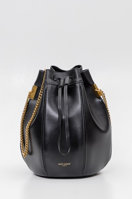 b17b446ad7ae Women Talitha small bucket bag disponibile su gaudenziboutique.com